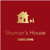 Shurrun's House for Women
