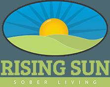 Rising Sun Sober Living - Lander Street