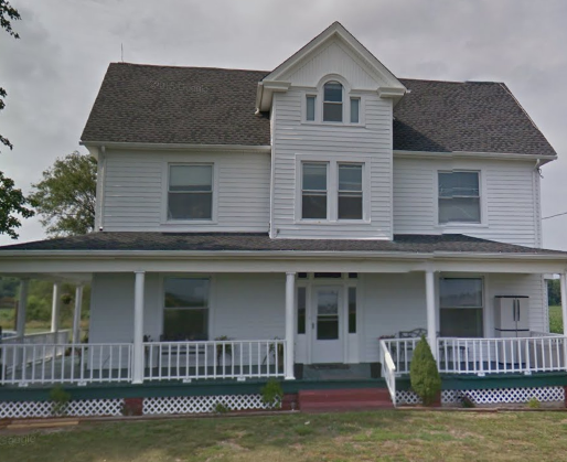 Psychotherapeutic Services / Madre House
