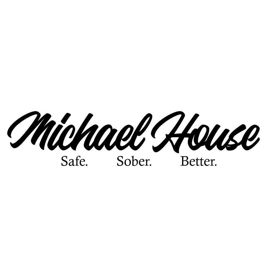 Michael House