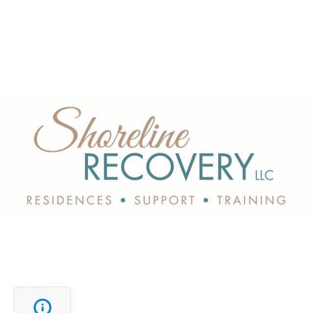 Shoreline Recovery Sober Living