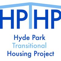 Hyde Park Transitional Housing Project