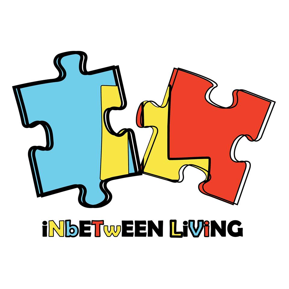 InBetween Living Rehabilitation Center