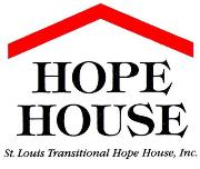 St Louis Transitional Hope House Inc