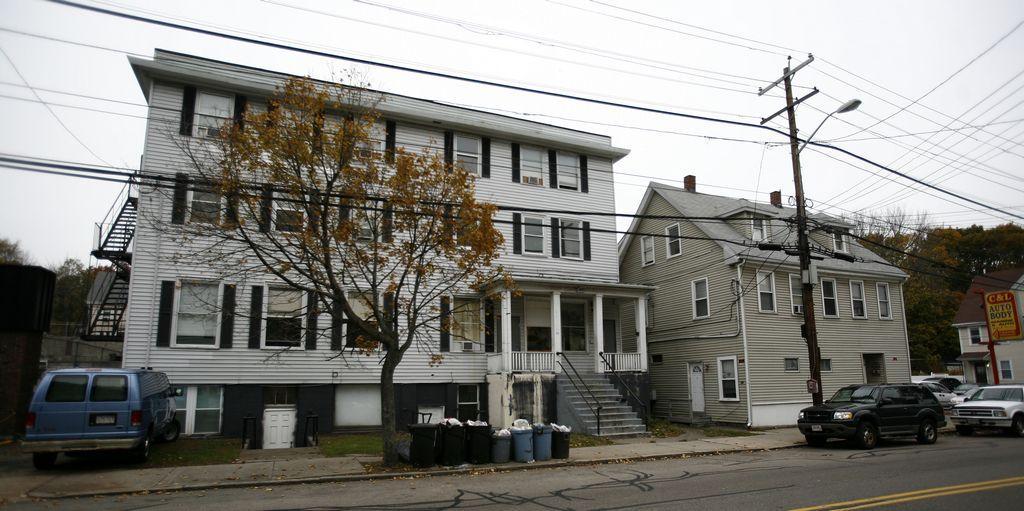 Southshore Sober Housing