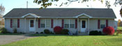 Lenawee Emergency And Affordable Housing Corp