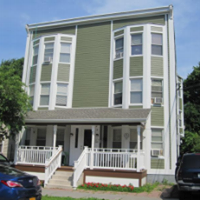 Community Housing Innovations, Inc.