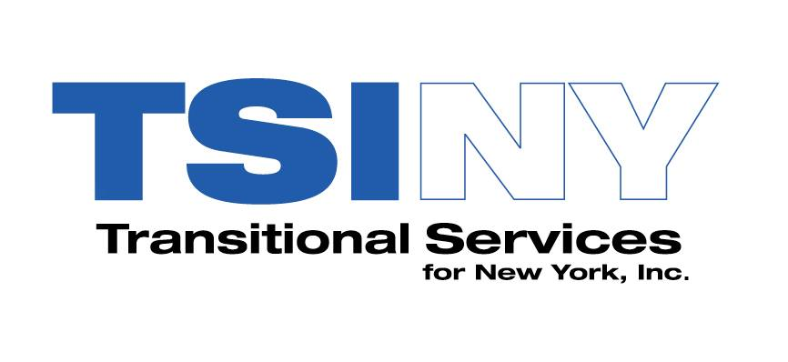 Transitional Services For New York Inc