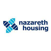 Nazareth Housing, Inc.