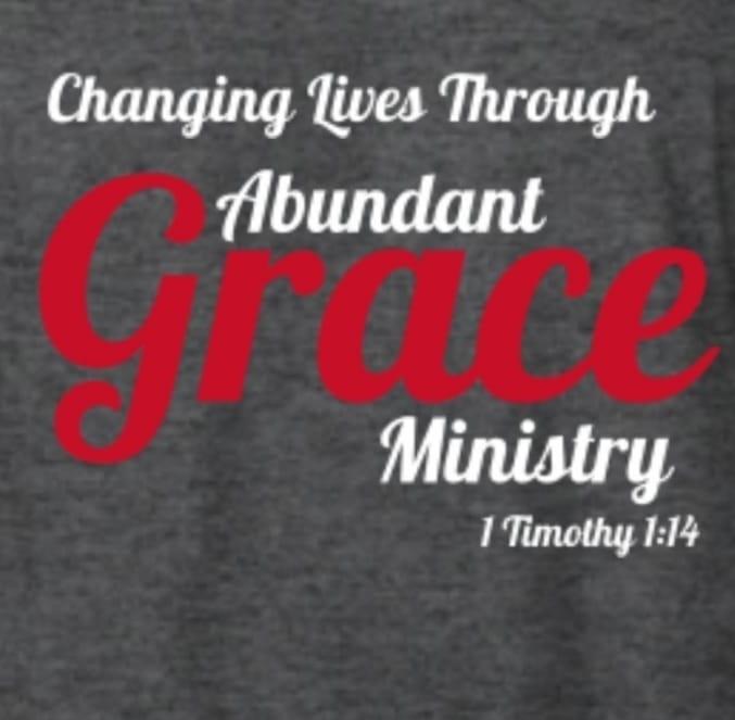 Abundant Grace Ministry