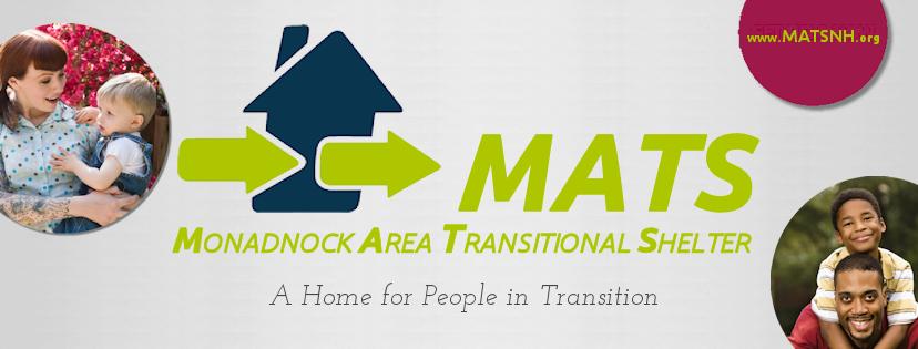 Monadnock Area Transitional Sheltering
