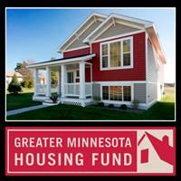 Greater Minnesota Housing Fund