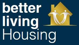 Better Living Housing