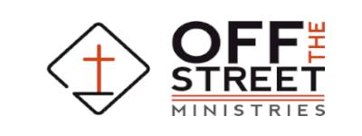 Off the Street Ministries