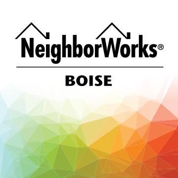 Neighborhood Housing Services Inc