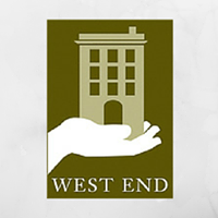 West End Intergenerational Residence, Hdfc, Inc.