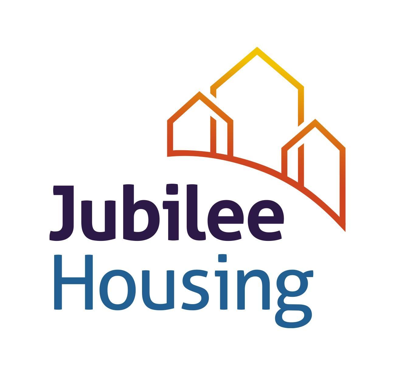 Jubilee Housing, Inc.