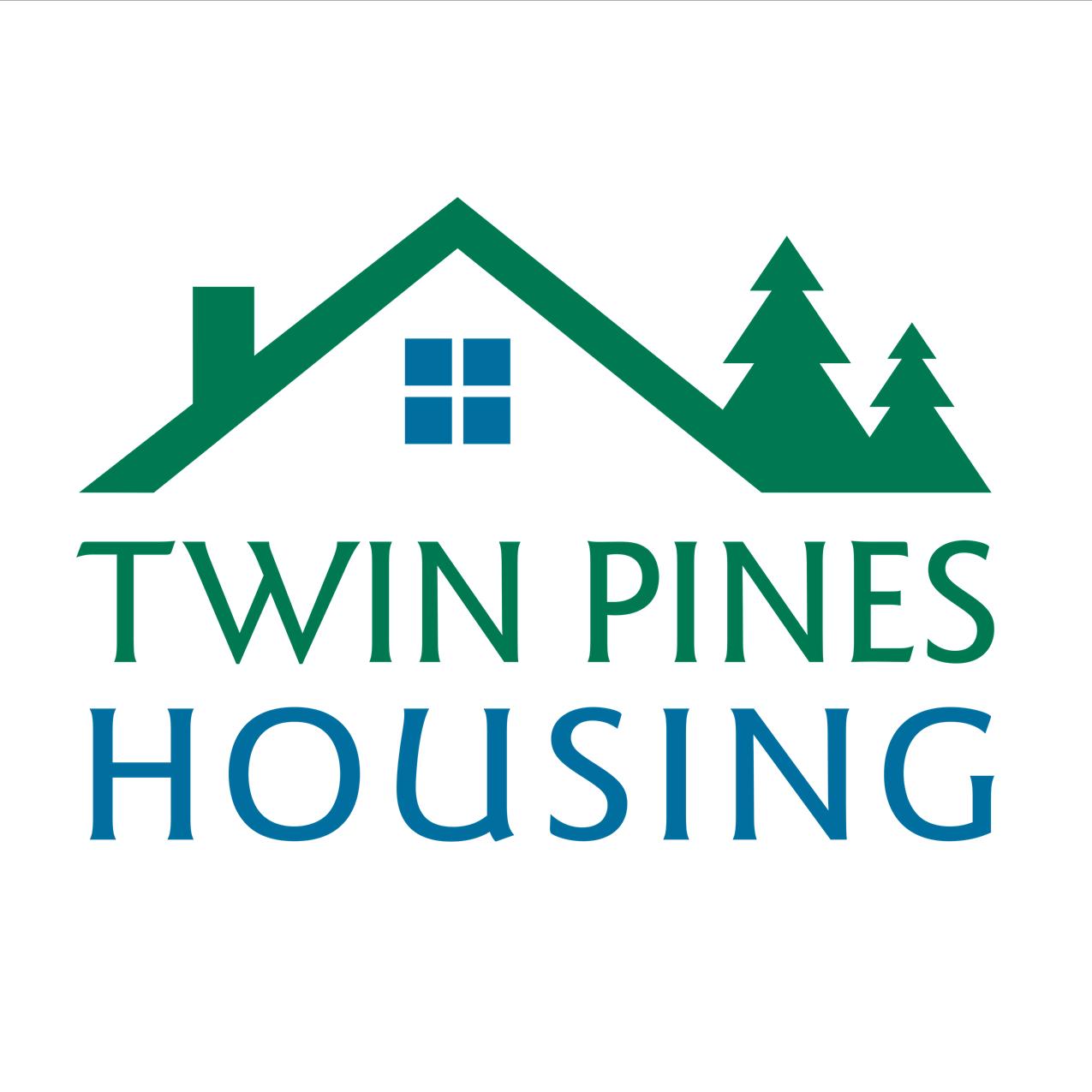 Twin Pines Housing Trust