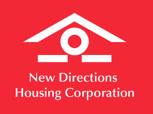 New Directions Housing Corp.
