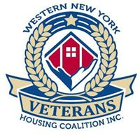 Western New York Veterans Housing Coalition, Inc.