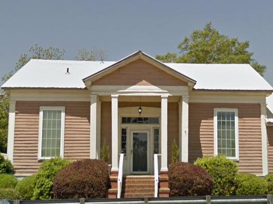 Fuller Center For Housing Inc