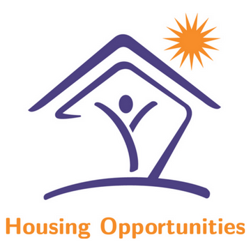 Housing Opportunities Inc