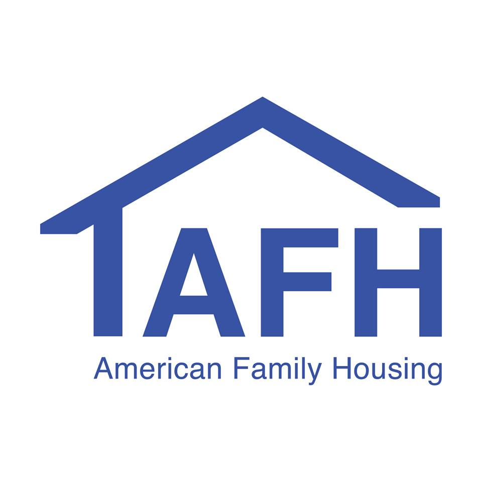 American family housing 28 images american family for American family homes