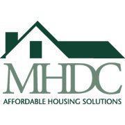 Milford Housing Development