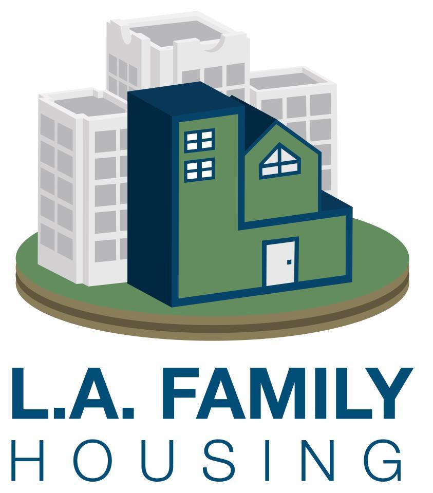 L.A. Family Housing