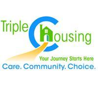 Triple C Housing Inc