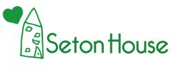 Mother Seton Housing Inc