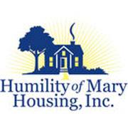 Humility Of Mary Housing Incorporated