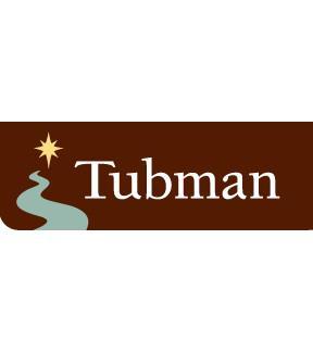 Harriet Tubman Center
