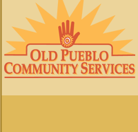 Old Pueblo Community Foundation