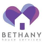 Bethany House Services, Inc.