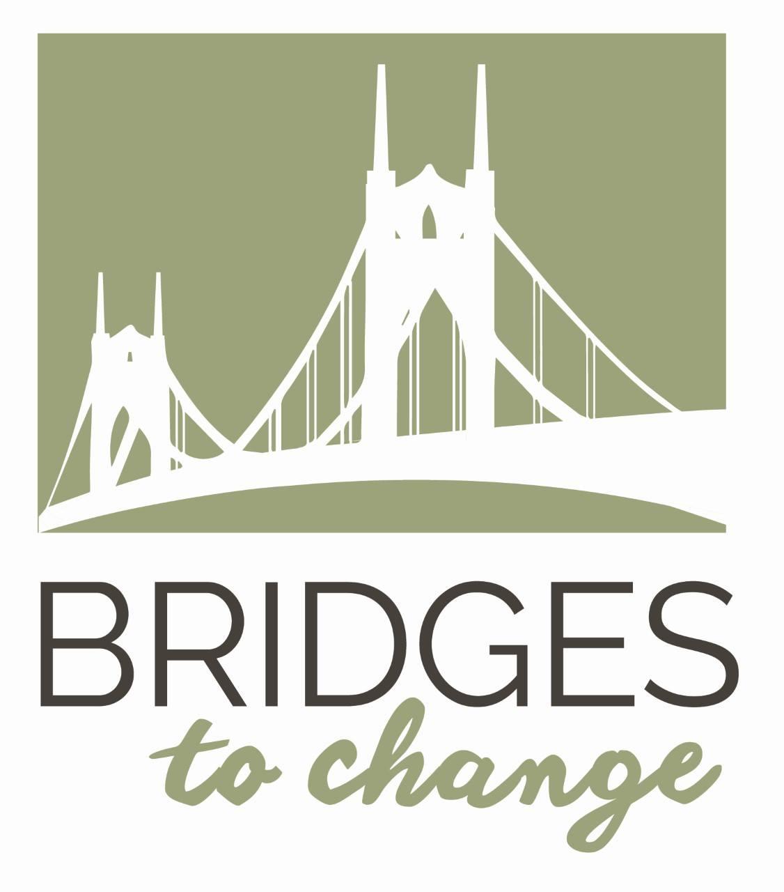 Bridges To Change Inc