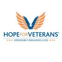 Community Hope, Inc.