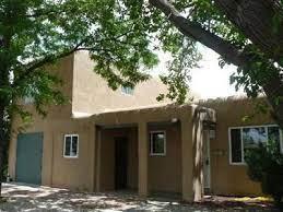 Dismas House New Mexico Inc
