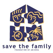 Save The Family Foundation Of Arizona