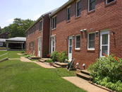Fauquier Family Shelter Services, Inc.
