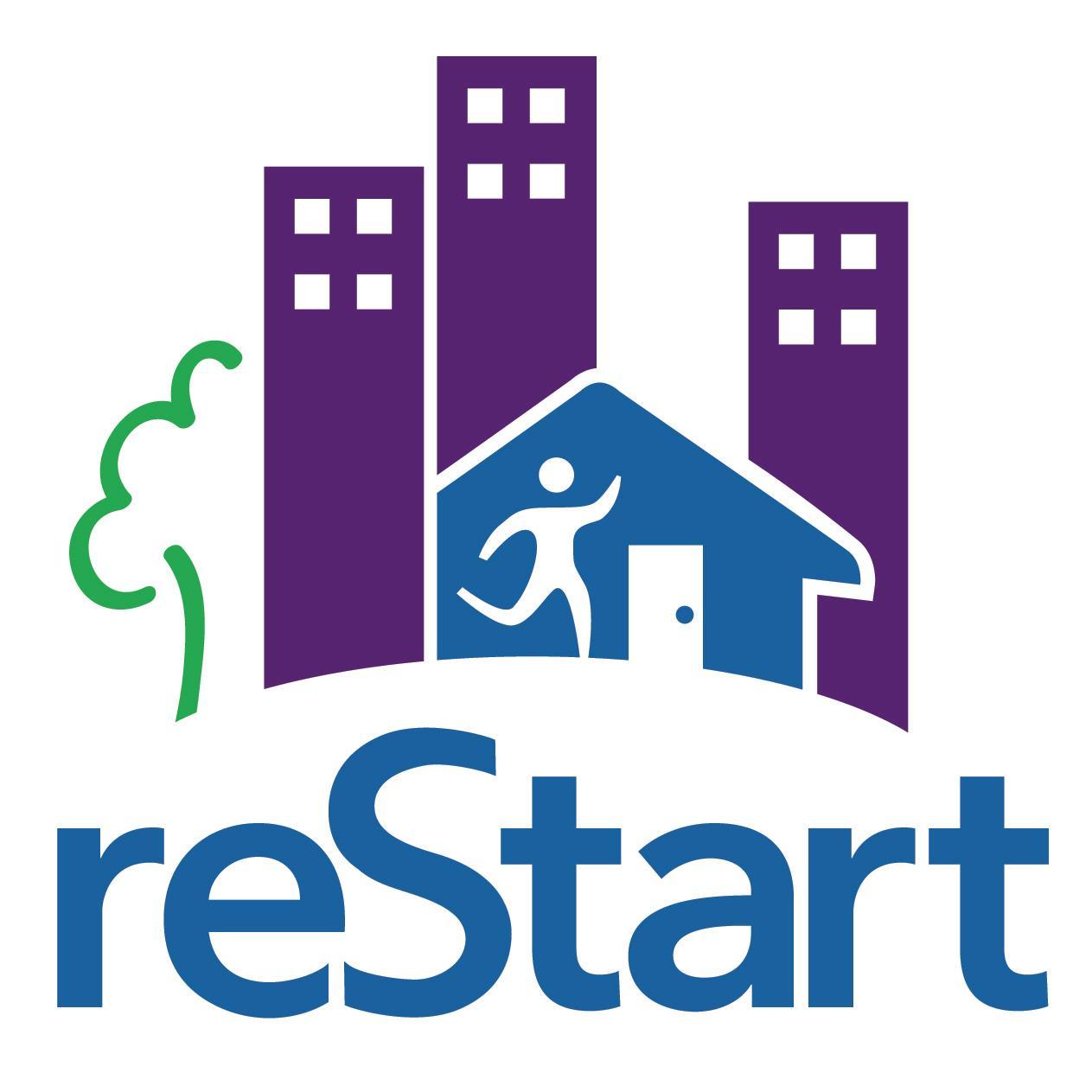 Restart, Inc.