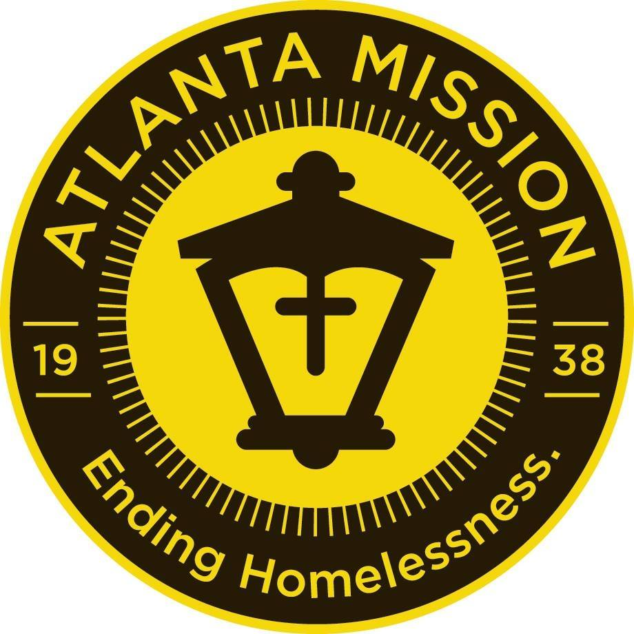 Atlanta Union Mission Corp.