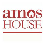 Amos House Inc
