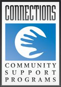 Connections Community Support Programs Inc