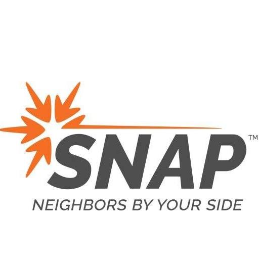 Spokane, WA Transitional Housing, Sober Housing