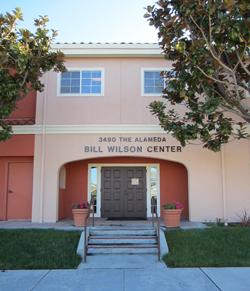 Bill Wilson Center