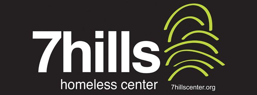 Seven Hills Homeless Shelter
