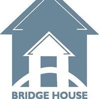 Pemi Bridge House, Inc.