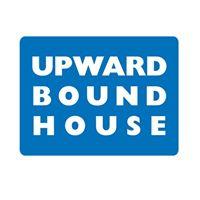 Upward Bound House