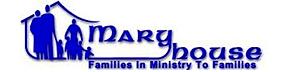 Mary House, Inc.